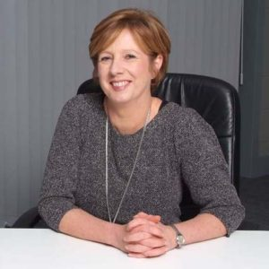 Ms Adele Flynn - Principal
